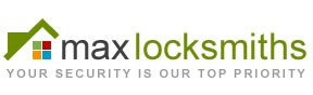 Crystal Palace locksmith